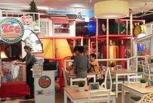Tobu Tojo Line Indoor Play Areas・東武東上線沿線の児童館と室内遊び場 / Indoor Play areas / centres on the Tobu Tojo Line。東武東上線沿線の児童館と室内遊び場