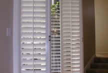 Window Fashions / by Enhance Floors & More