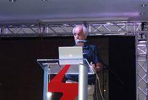 Eventos / by EntreClicK.com