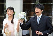 日本の代表イケメンは長谷川博己だっ!