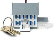 mortgage advisors uk