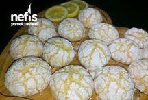 limon kurbiye