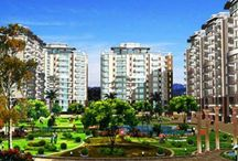 Invest in real estate property in Gurgaon