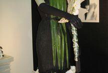 Ellerslie International Flower Show 2012