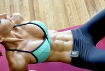 health and fitness / Workout Routes and Healthy Eating Tips