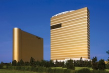 Borgata & The Water Club