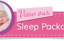 Sleepy snoozy nighty night / As a sleep consultant, teaching parents the right way to get their child to sleep is important to me. This board contains the good, the bad and the ugly!
