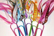 <3 Ribbon Craft