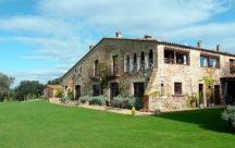 Catalonia, Spain  / Villas by Hosted Villas  / by Hosted Villas - authentic villa vacations