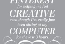 Pinterest / by Real Mom Reviews