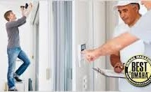 omaha handyman / Home Maintenance Services Omaha - Handyman Joes technicians are experienced and licensed to handle any plumbing or electrical job that needs attention. IF a job is not within our wheelhouse, we're smart enough to bring in the experts in that field.
