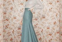 Style / by Sarah Heltz