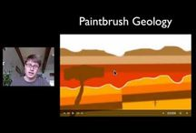 8th Grade Geology