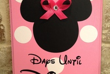 Disney Wishes / by Make-A-Wish Southern Florida