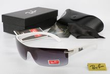 D&G Sunglasses / Wholesale price $14.9 from  http://www.google-jerseys.vip/D&G-Sunglasses-s383/