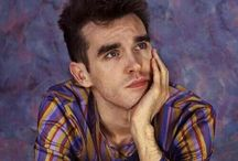 The Smiths (Morrissey)