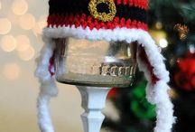 Christmas Creativity