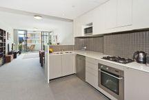 Properties For Rent Sydney