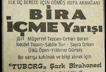 birzaman