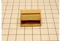 Miniature tutorials / Some of the best 12th scale tutorials around!