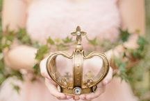 The Graceful Princess ✿⊱╮ / This group board is closed, but open to Cherry who helped to bring it about.     / by Charmagne Goncalves