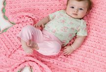 Crochet / Babies