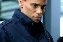 Michael Ealy / All Michael Ealy