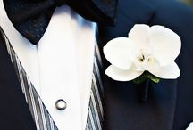 Wedding Ideas and Tips