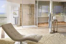 Kaldewei Bathroom
