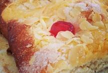 Cuina Catalana Tradicional / Les receptes de sempre / by Ivy McGyver