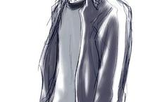 manga hp