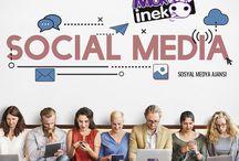 Sosyal Medya / Sosyal Medya Hakkında Hakkında Bilgi ver Görseller Burada... https://morinek.com/sosyal-medya
