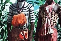 ethnic originals