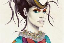 Art / by Teresa Silva