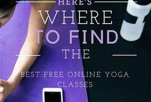 • Zen Attitude • / Développement personnel - Yoga - Méditation - Psychologie positive