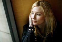 "The Human Factor (Movie) / Tagline: What punishment deserves the society where children are not safe? Dream cast: Cate Blanchett as ""Sam"", Susan Sarandon as ""Karen"", David Lyons as ""Jay"", Gerard Butler as ""Doug"" https://www.facebook.com/TheHumanFactorthefilm"