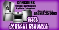concours qu,on cours