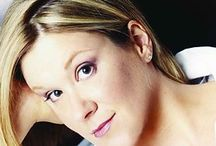 Alice Coote / Mezzosoprano