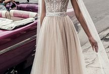 Weddress