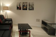 Furniture Assembly Service / Furniture Assembly and installation in London