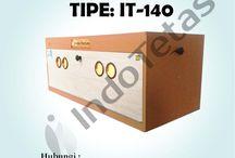 NO-HP-0822-5705-4455-(Telkomsel)Cara Menggunakan Thermostat Penetas Telur,
