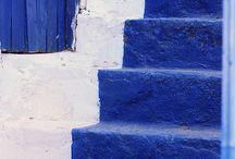 GREECE vibrato