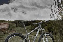 Przybornik rowerzysty