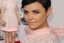 Dark Haired Beauties! / Lets take your hair to the dark side! Inspirations for brunet colors!