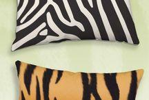 Ткань, постельное белье