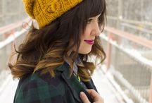 Hats / Hat ideas photo