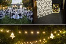 weddings / by Noe