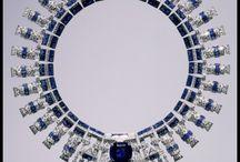 Jewellery: 1920s - 1930s