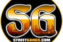 Streetgangs.com