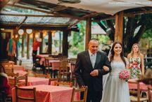 Casamento Área Nova Casarão